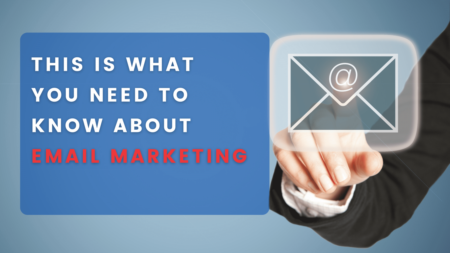 email marketing strategy by Bitwide